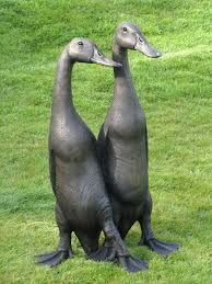 42 best marsh sculptures images on in the uk