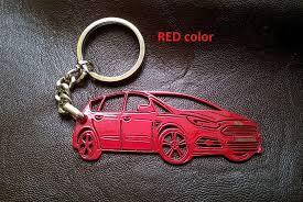 red bmw e46 bmw keychain bmw m3 bmw e46 m3 keychain car keychain bmw e46