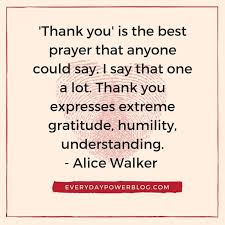 50 Alice Walker Quotes About Love Life And The Color Purple Quotes From The Color Of Water About Race With Page Numbers