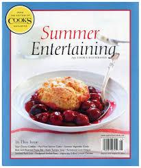 2010 cook u0027s illustrated summer entertaining flickr