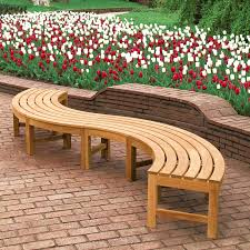 garden benches wooden u2013 ammatouch63 com