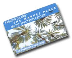 gift card company free 20 irvine company gift card for referring friends hunt4freebies
