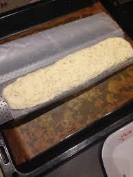 la cuisine sans sel rapide sans sel dans ma cuisine il y a