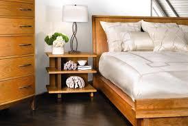 tribeca platform bed dau furniture