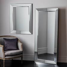 cool extra large leaning wall mirrors flooringdecortanding large