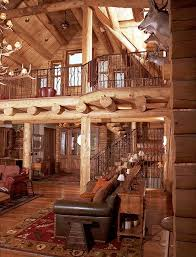 55 best dream hunting lodge images on pinterest lodges hunting