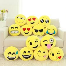 Couch Emoji by Search On Aliexpress Com By Image