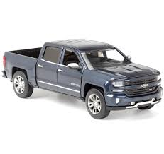 matchbox chevy silverado ss products u2013 gm company store