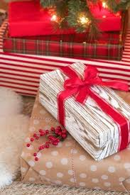 65 gift ideas images christmas gift ideas