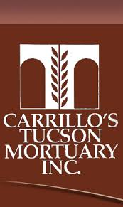 tucson funeral homes funeral home carrillo s tucson mortuary