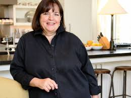 Barefoot Contessa Husband Ina Garten Is Selling Her Nyc Home U0026 Yes The Kitchen Is Amazing