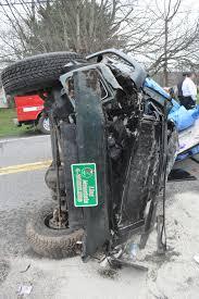 updated friday u0027s vehicle crash victim u0027s cause of death identified