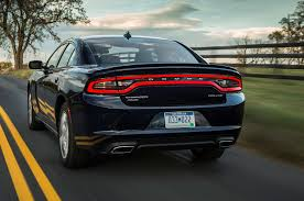 difference between dodge dart sxt and rallye 2015 dodge charger sxt r t and srt 392 review