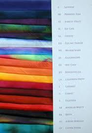 hanah silk ribbon silk ribbon roll at artemis inc hanah silk new obsession silk