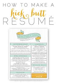 How To Make A Resume With One Job by 79 Best Resume Tips Writing Editing Designing Images On