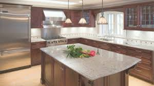 vancouver kitchen designs lonetree kitchen and bathroom video