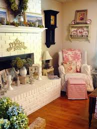 Display Living Room Decorating Ideas 109 Best Lovely Living Rooms Images On Pinterest Living