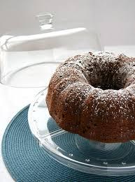 best of bridge dark choclate cake recipe yummies pinterest