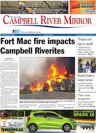Vp 03 2015 Tupperware By Tupperware Show Issuu by Campbell River Mirror May 06 2016 By Black Press Issuu