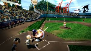 super mega baseball android apps on google play