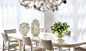 Pottery Barn Dining Room Lighting by Dining Room Cute Dining Room Lighting Canadian Tire Riveting