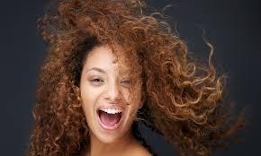 best hair salon for curly hair in dallas tx best curly hair salon best curly hair 2017