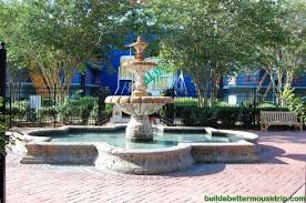 All Star Landscaping by Disney U0027s All Star Music Gallery U2014 Build A Better Mouse Trip