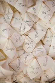 programs for wedding ceremony 25 ceremony program ideas you ll