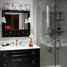 Gray Vanity Top Gray Cultured Marble Vanity Top Houzz