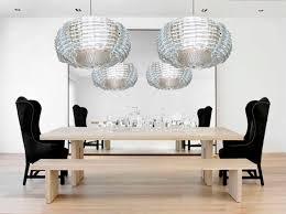 Murano Glass Lighting Pendants by Pendant Lamp Original Design Murano Glass Planet Chandelier