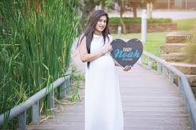 maternity photo props shannel s maternity shoot sweetcr8ivity