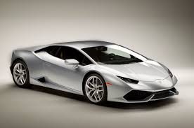 Lamborghini Huracan Ugly - fyi lamborghini huracan lp610 4 officially unveiled archive