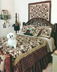 Colonial Coverlets Queen Bedspread Quilt Colonial Patches Burgundy Queen Bed Bath And