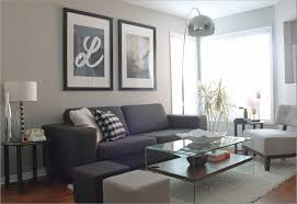 wonderful grey colour schemes for living rooms for your home