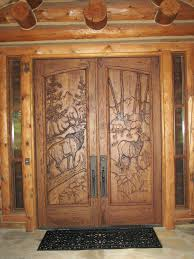 Cabinet Wood Doors Wood Entry Doors Carved And Cabinet Doors Cabinet Doors