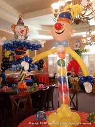 1665 best balloon ideas images on pinterest balloon decorations