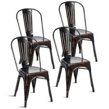 metal kitchen u0026 dining chairs you u0027ll love wayfair