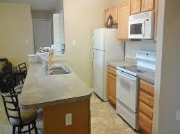 studio apartment kitchen design ideas outofhome