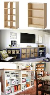 Kitchen Island With End Seating Best 20 Dresser Island Ideas On Pinterest Vintage Sewing Table