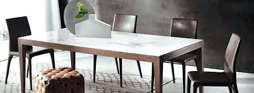 Luxury Dining Room Table Luxury Dining Room Set Sustani Me