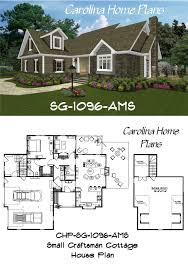 rustic slab house plans homes zone