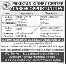 journalists jobs in pakistan airport security pakistan kidney center abbottabad jobs pkc mbbs mba jobs 17
