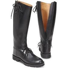 motorcycle boots for sale near me police motorcycle boots with zipper zip up boots