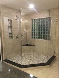 glass shower doors artistic custom doors by ultraglas shower