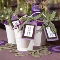 bulk wedding favors bulk wedding idea tin pail favors at dollartree