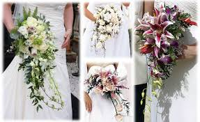 bouquets for wedding types of wedding bouquets wedding to be