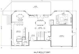 buy home plans buy home plans floor plan house floor plans open