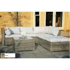 Outdoor Sofa Table by Patio Furniture Shop The Best Outdoor Seating U0026 Dining Deals For