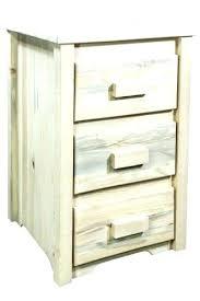 Pine Bedroom Dresser Unfinished Pine Dresser Unfinished Cheap Unfinished Pine Bedroom