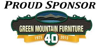 Nick Sign Program  The Nicholas J Pernokas Recreation Park - Green mountain furniture